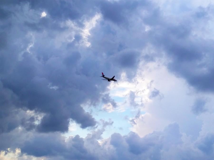 rimborsi Air Serbia