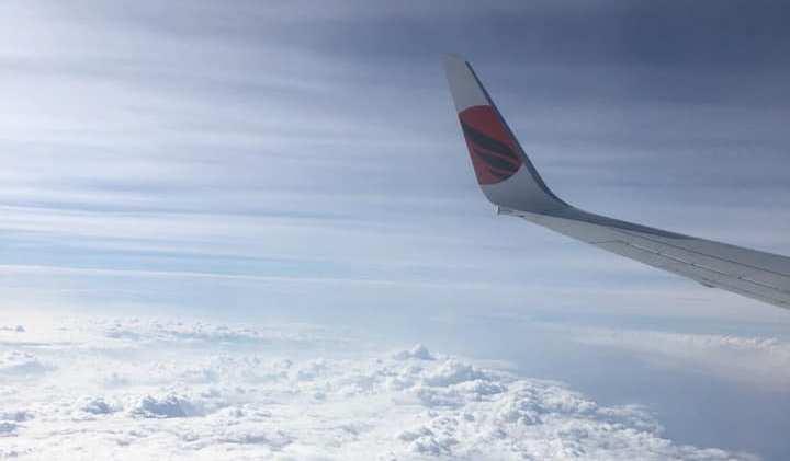 rimborsi Air Albania