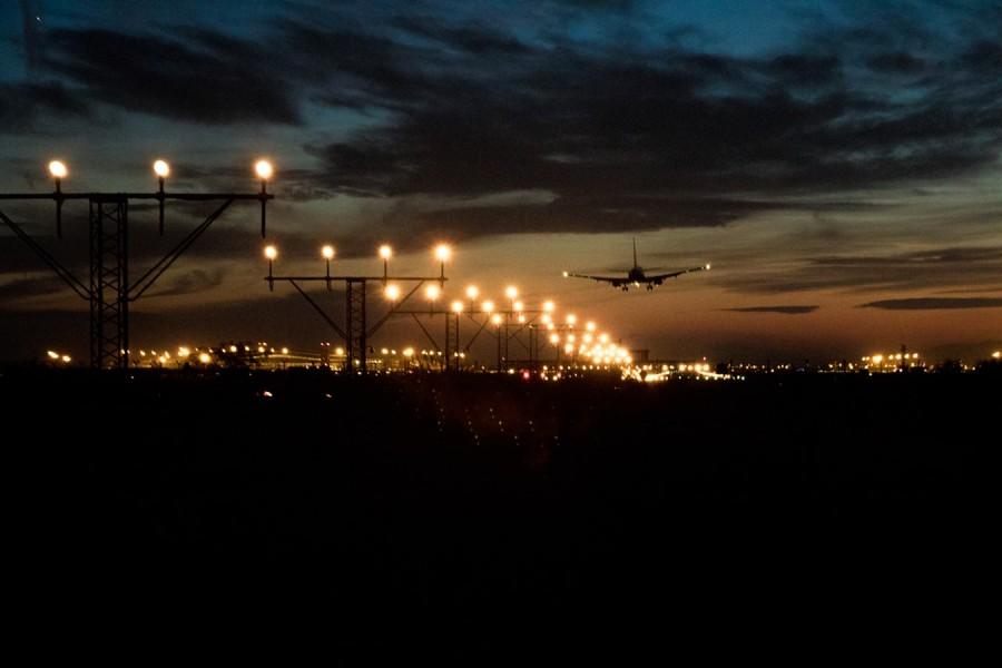 rimborsi Bulgaria Air