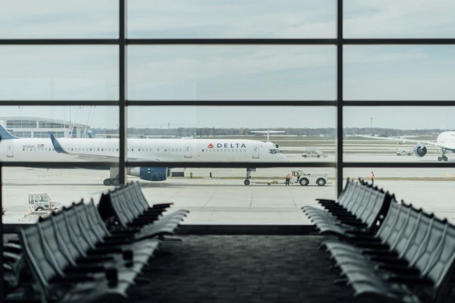 rimborsi Delta Air Lines