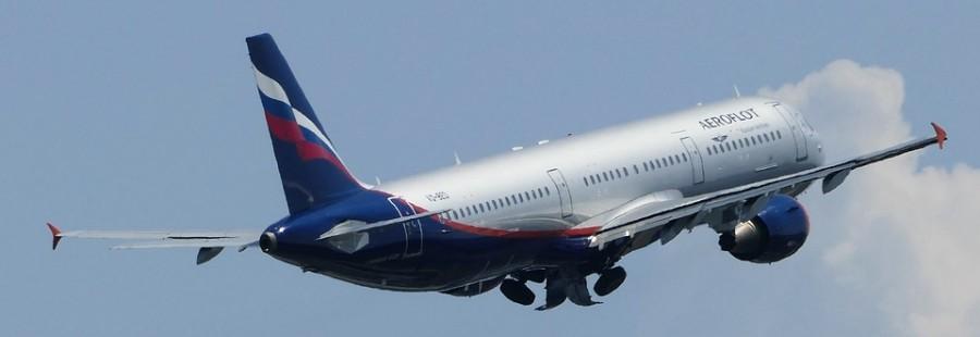 rimborsi Aeroflot
