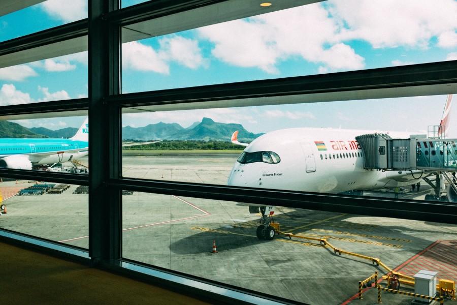 rimborsi Air Mauritius