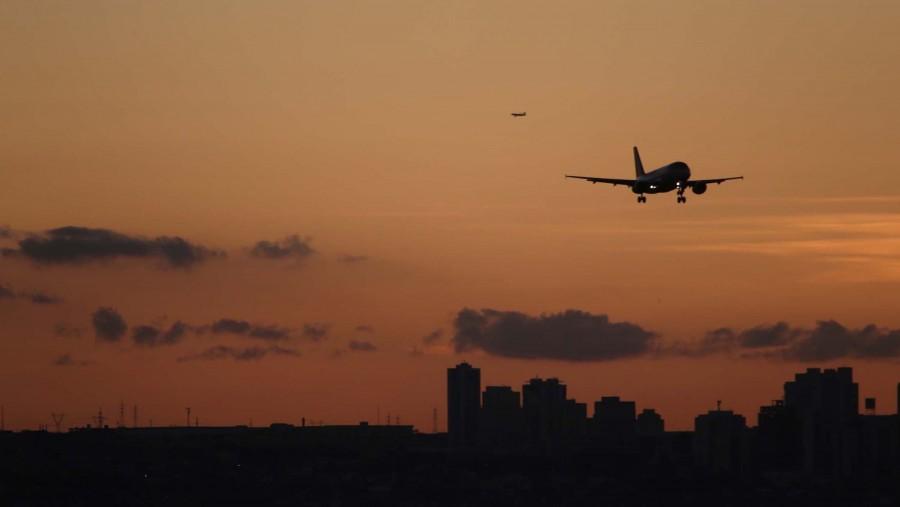 rimborsi Asl Airlines