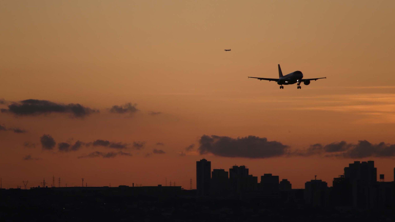 rimborso voli Asl Airlines