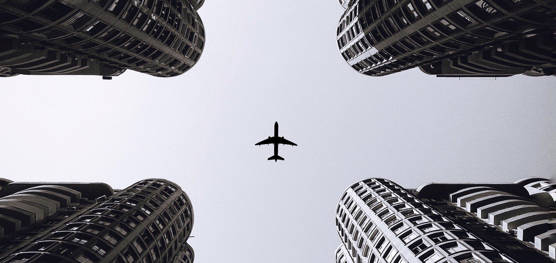 rimborso voli Azerbaijan Airlines