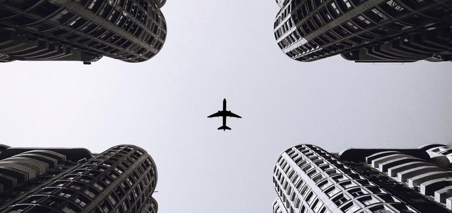 rimborsi Azerbaijan Airlines