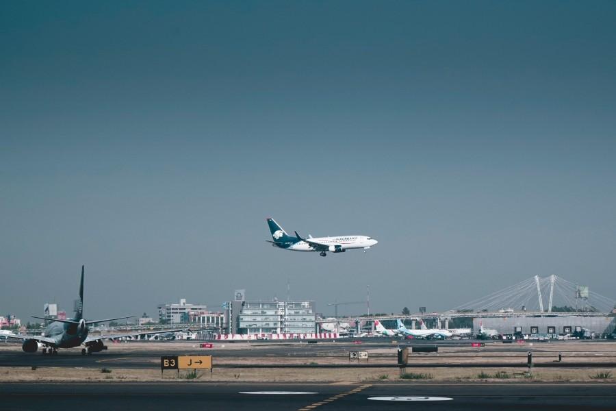 rimborsi Aeromexico