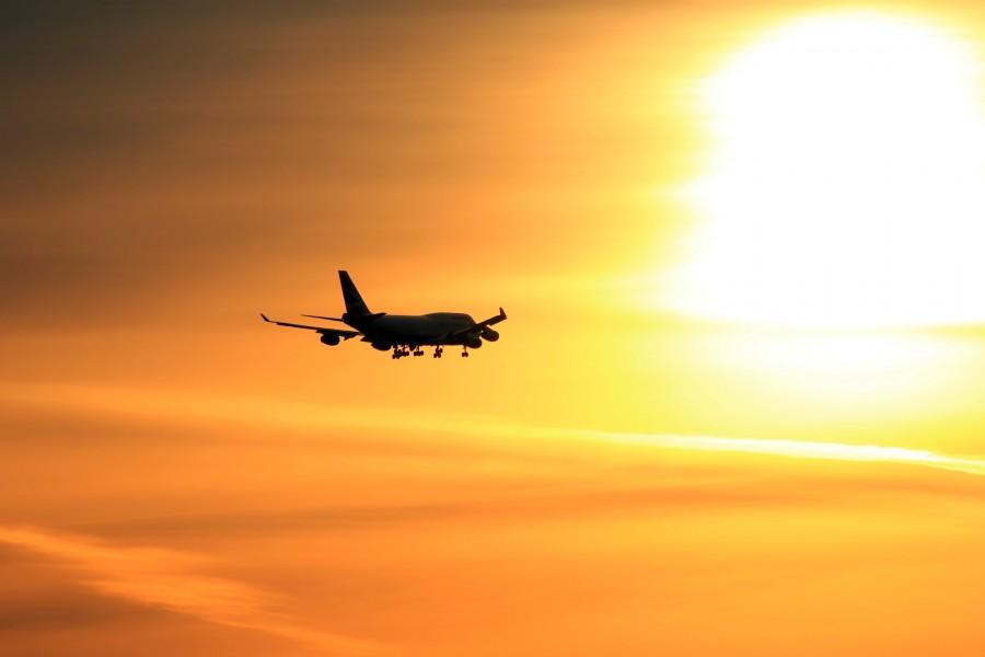 rimborsi Ethiopian Airlines