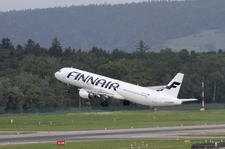 rimborsi Finnair
