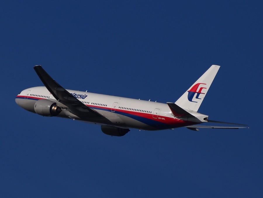 rimborsi malaysia airlines
