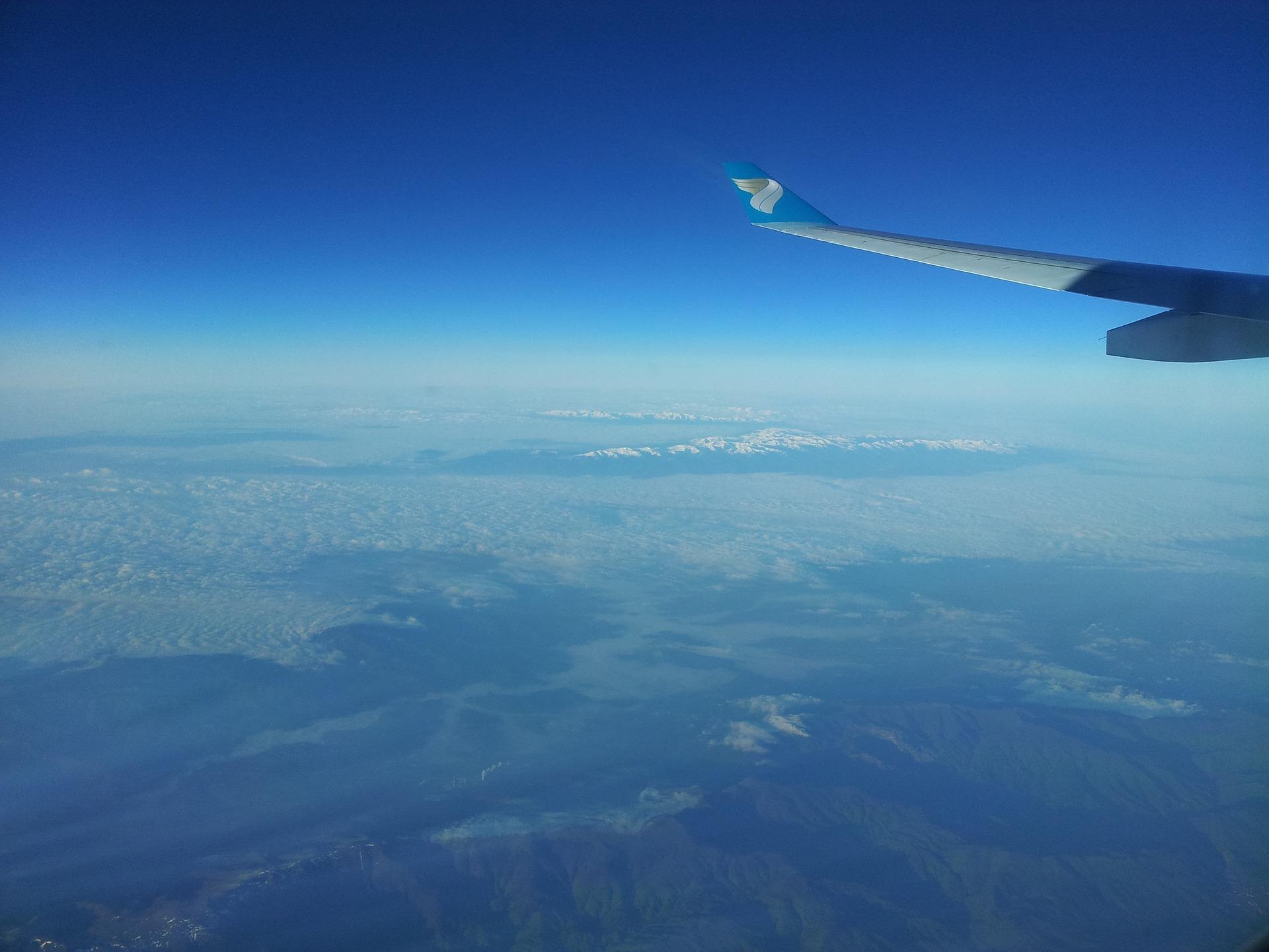 rimborso voli Oman Air