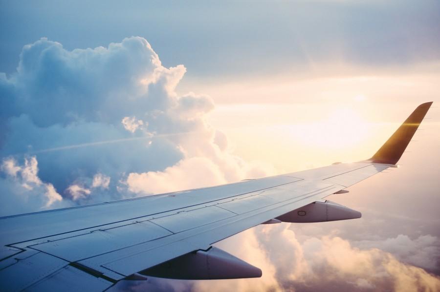 rimborsi Pia Airlines