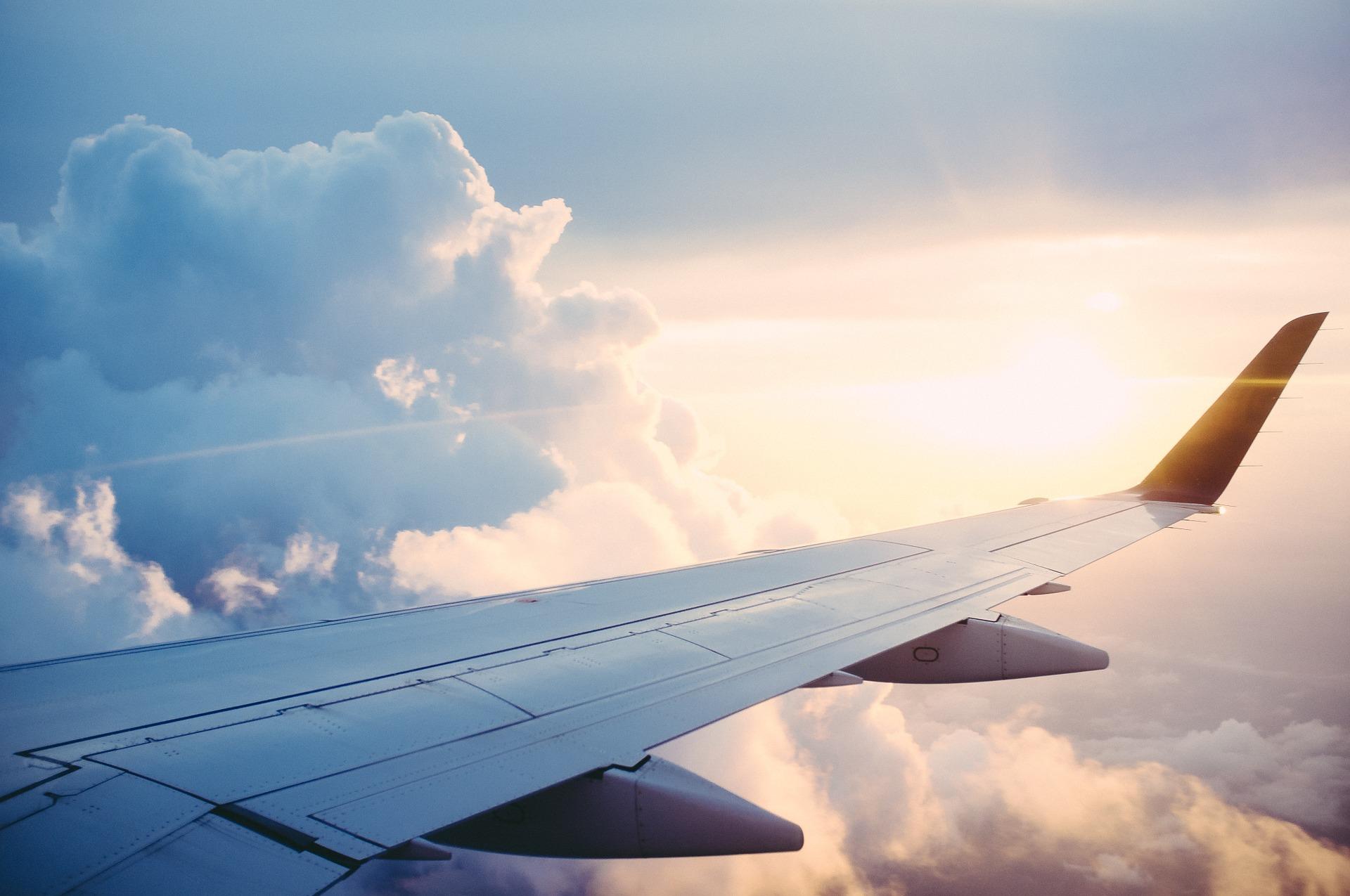rimborsi Air Moldova