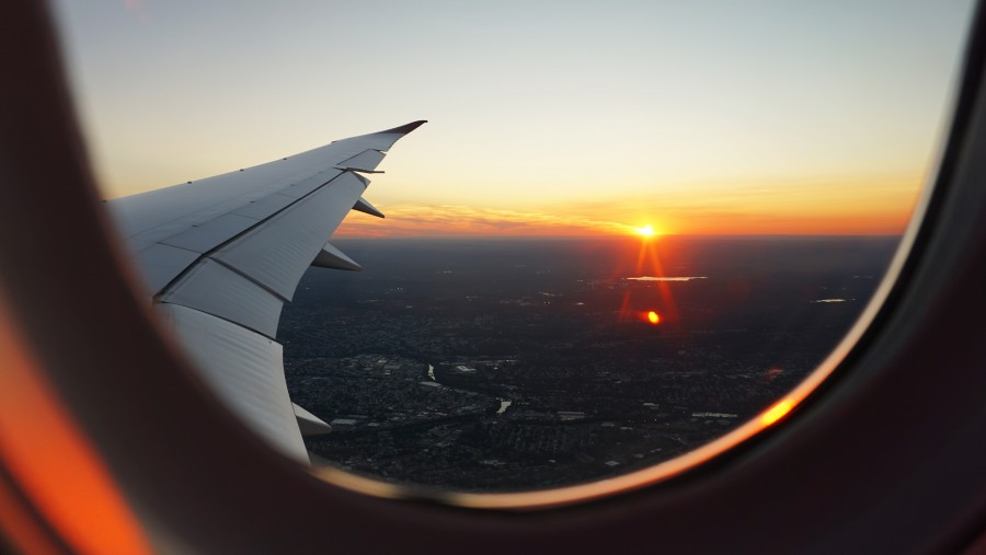 rimborsi Pobeda Airlines