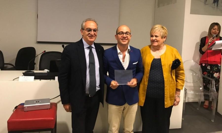 premio italiarimborso