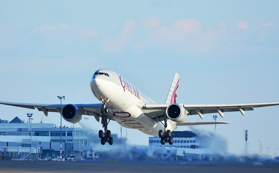 rimborsi qatar airways