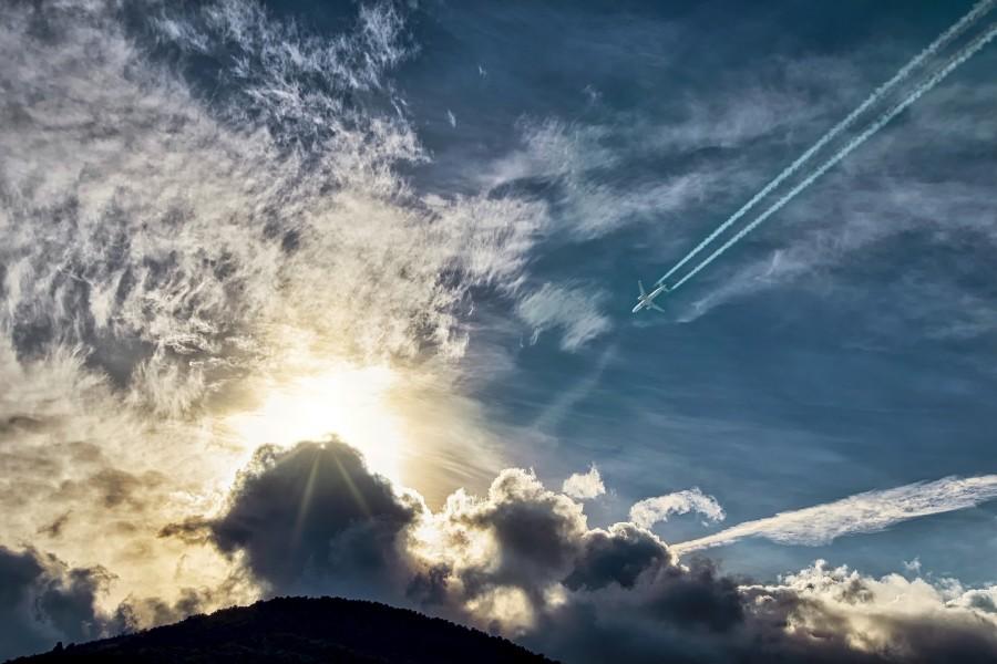 rimborsi aerei Litorali Airlines