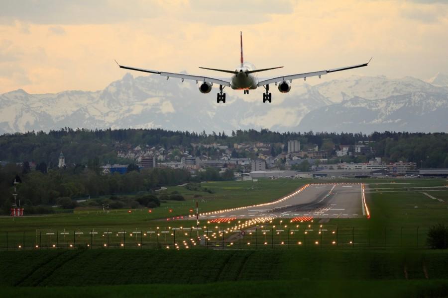 rimborsi Air Horizont