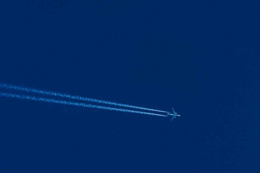 rimborsi flyr compagnia aerea norvegese