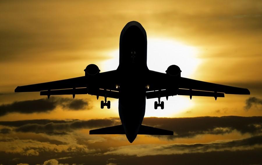 rimborsi Air Algerie