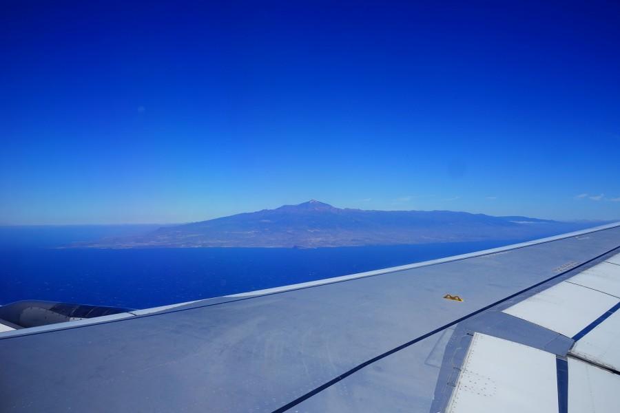 rimborso voli Binter Canarias