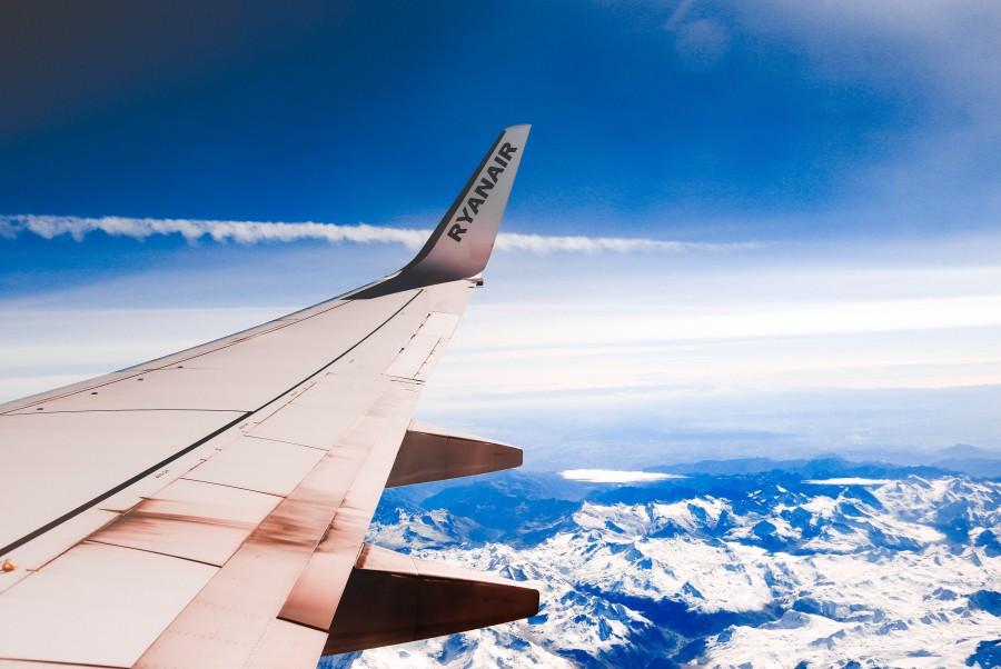 rimborsi Ryanair