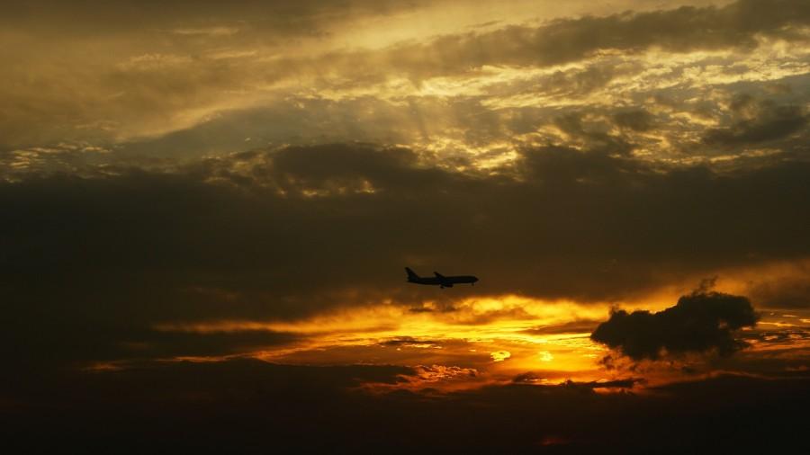 rimborsi Yakutia Airlines