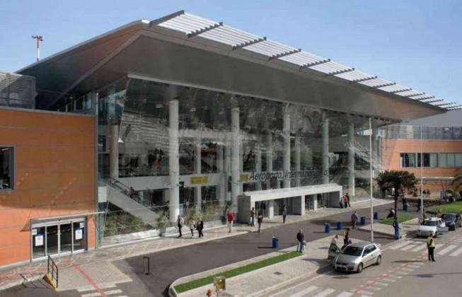 Aeroporti di Milano Linate e Malpensa: come raggiungerli