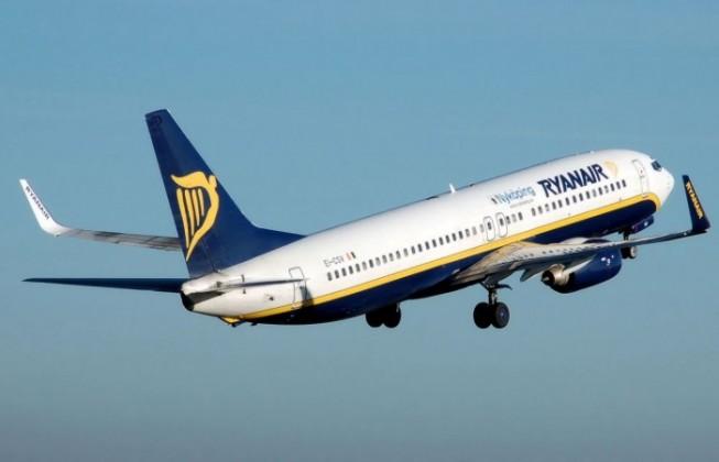 Rimborso Ryanair Biglietto: cosa fare per ottenerlo ...