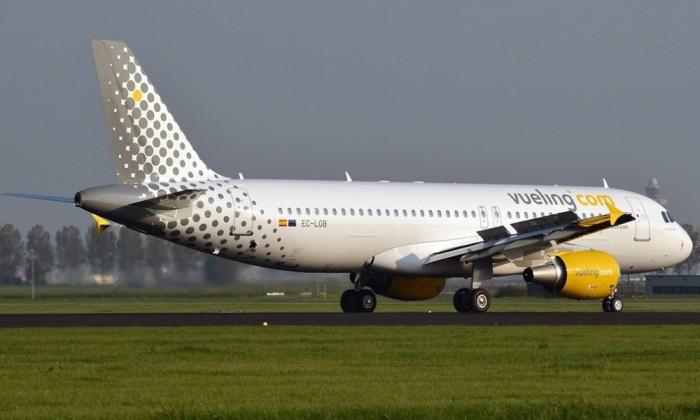 Informazioni per il rimborso di un volo Vueling | Rimborso ...